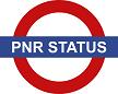 PNR Status - Indian Railways PNR Enquiry